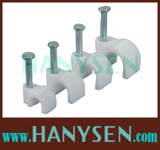 wiring accessories rh hanysen com Electrical Wiring electrical conduit wiring accessories